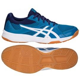 Pantofi de volei Asics Upcourt 3 M 1071A019-400