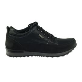 Pantofi pentru bărbați Riko 855