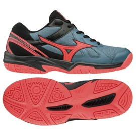 Pantofi de volei Mizuno Cyclone Speed W V1GC178065