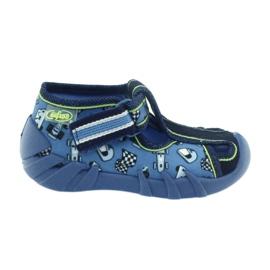 Papuci pentru copii de la Befado 190p083