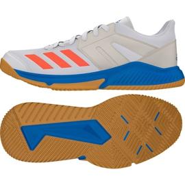 Adidas Essence M B22589 pantofi de handbal