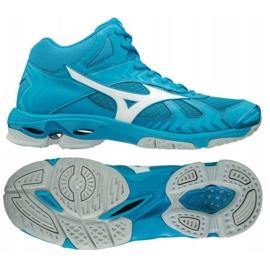 Pantofi de volei Mizuno Wave Bolt 7 M V1GA186598