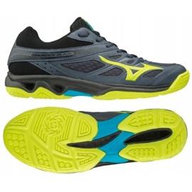 Pantofi de volei Mizuno Thunder Blade M V1GA177047