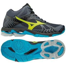 Pantofi de volei Mizuno Wave Bolt 7 M V1GA186547