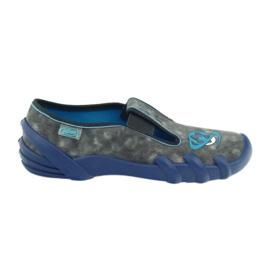 Papuci pentru copii de la Befado 290y163