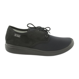 Befado femei pantofi pu 990D001