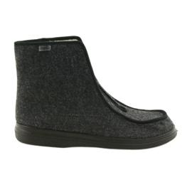 Maro Befado bărbați pantofi pu 996M004