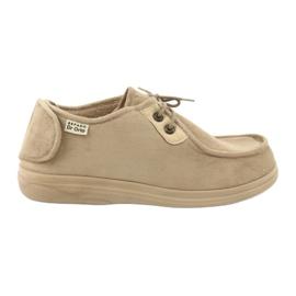 Maro Befado bărbați pantofi pu 732M001