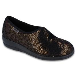 Pantofi femei Befado pu 940D525