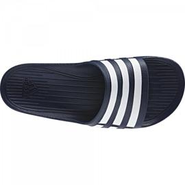 Adidas Duramo Slide G15892 papuci