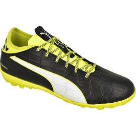 Pantofi de fotbal Puma evoTOUCH Tt M 10375401