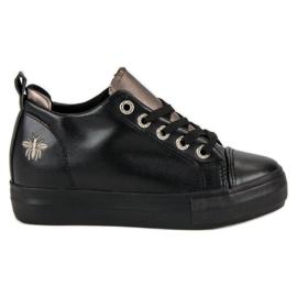 Mckeylor Pantofi sport