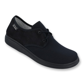Pantofi pentru bărbați Befado pu 990M001