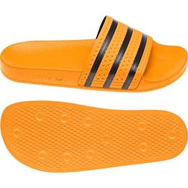 Adidas Originale Adilette Diapozitive U CQ3099 Papuci