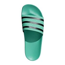 Adidas Originals Adilette Diapozitive U CQ3100 Papuci