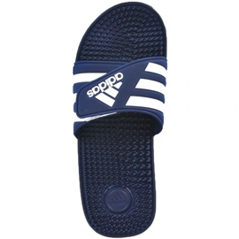 Adidas M F35579 papuci