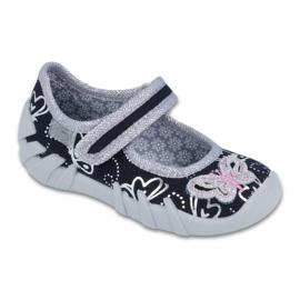 Pantofi de copii Befado 109P177