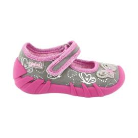 Befado pantofi pentru copii 109P178