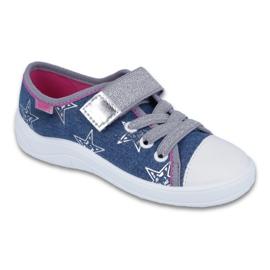 Pantofi de copii Befado 251X113