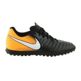 Pantofi de fotbal Nike TiempoX Rio IV TF