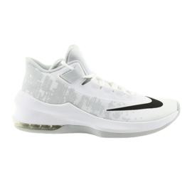 Pantofi de baschet Nike Air Max Infuriate 2