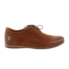 Maro Riko pantofi sport pentru tocuri inalte 877