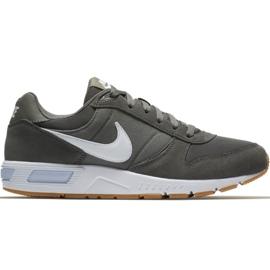 Nike Nightgazer M 644402-008 pantofi