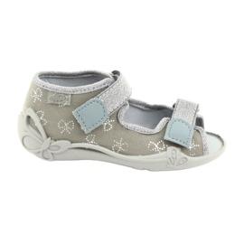 Pantofi de copii Befado 242P088