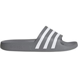 Adidas Adilette Aqua F35538 papuci