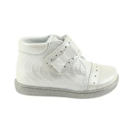 Pantofi pentru copii pentru cizme de buzunar Ren But 1535 arc