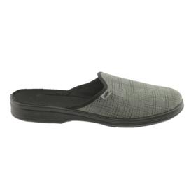 Pantofi bărbați Befado pu 089M410