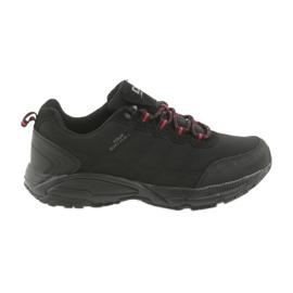 DK 18378 pantofi de sport softshell