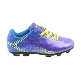 Atletico 76632 se amestecă culorile violet