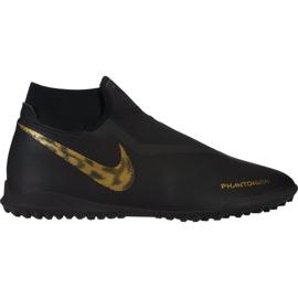 Pantofi de fotbal Nike Phantom Vsn Academie Df Tf M AO3269-077