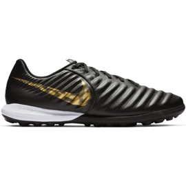 Pantofi de fotbal Nike Tiempo Lunar Legend X7 Pro Tf M AH7249-077