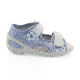 Befado pantofi pentru copii pu 065P122