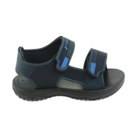 Rider sandale pantofi pentru copii 82673
