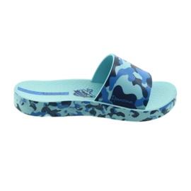 Flip flops pentru copii Ipanema 26325