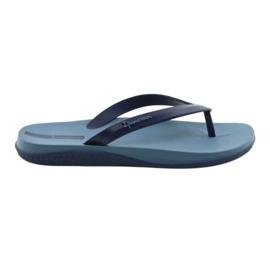Men flip flops Ipanema 82629