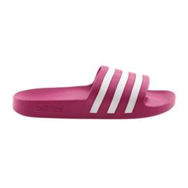 Adidas Adilette Aqua F35536 papuci