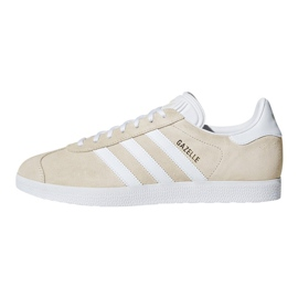 Maro Adidas Originals Gazelle W B41646 pantofi