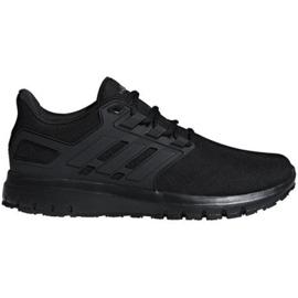 Negru Pantofi de alergat adidas Energy Cloud 2 M B44761