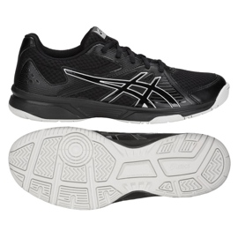Pantofi de volei Asics Upcourt 3 M 1071A019-001