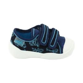 Pantofi de copii Befado 907P102