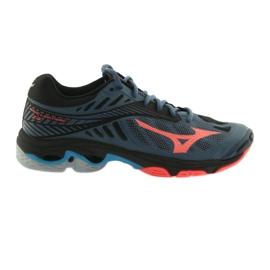 Pantofi de volei Mizuno Wave Lighting Z4 W V1GC180065