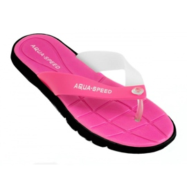 Papuci Aqua-Speed Bali 37 479