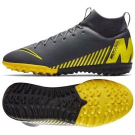Nike Mercurial SuperflyX 6 Academie Gs Tf Jr AH7344-070