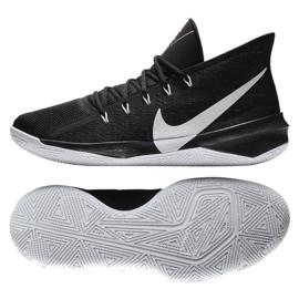 Pantofi de baschet Nike Zoom Evidence Iii M AJ5904-002