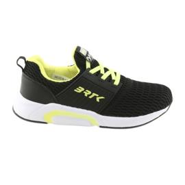 Bartek 58110 Pantofi sport neagră