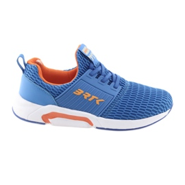 Bartek 55110 Incaltaminte sportiva albastra